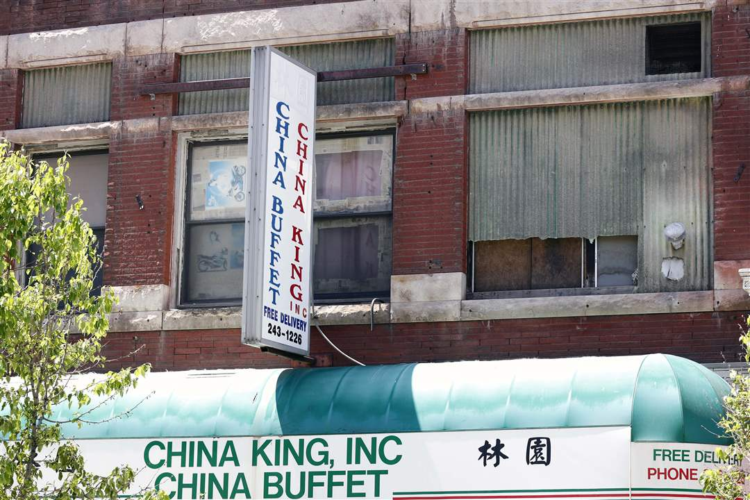 CTY-uglytoledo-China-King