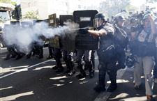 Brazil-WCup-Protests-1