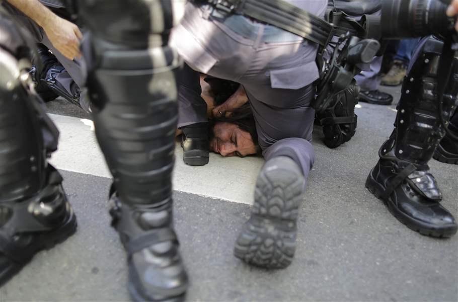 Brazil-WCup-Protests-4