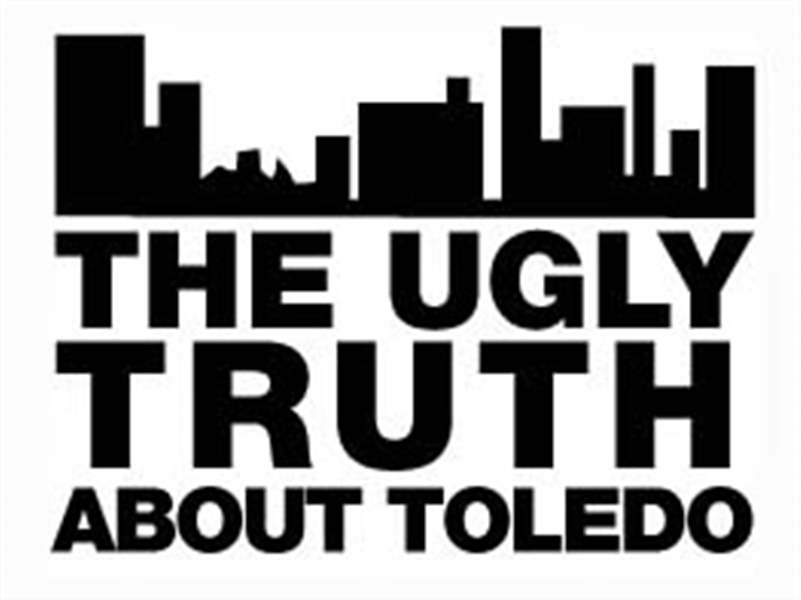 Ugly-truth-About-Toledo