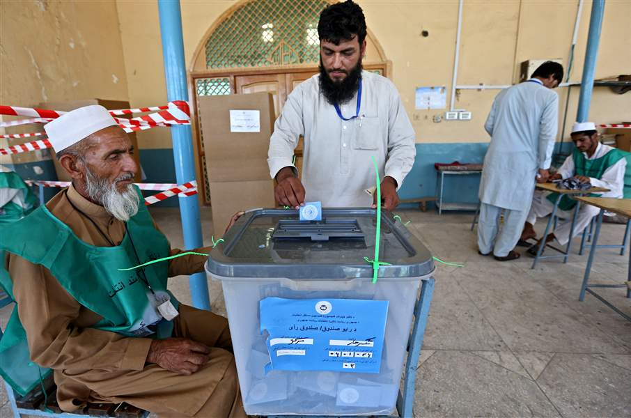 Afghanistan-Election-3