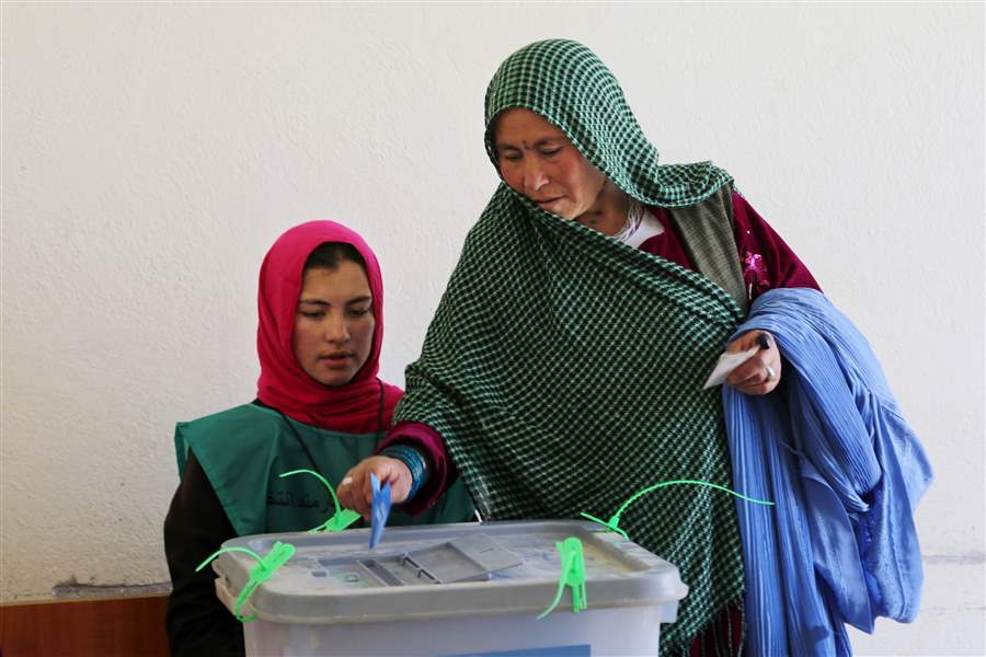 Afghanistan-Election-6