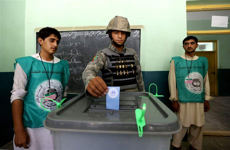 Afghanistan-Election-9
