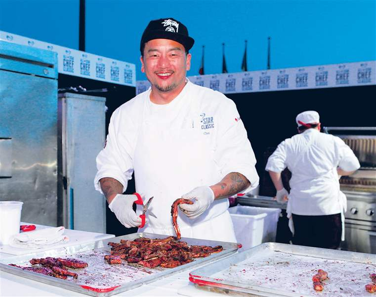 Chef-Roy-Choi-is-considered-the-father-of-th