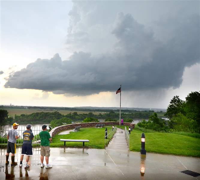 Severe-Weather-Sioux-City