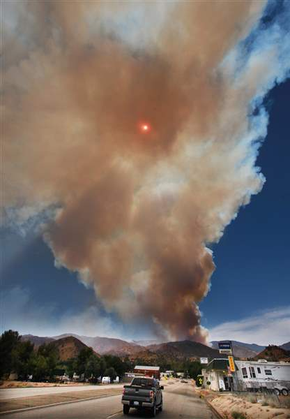 California-Wildfire-45