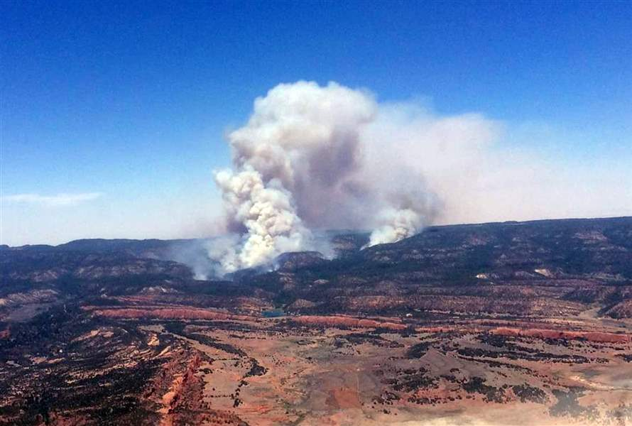 New-Mexico-Wildfire-3