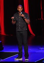 Dave-Chappelle-Performs-at-Radio-City-Music-Hall-1