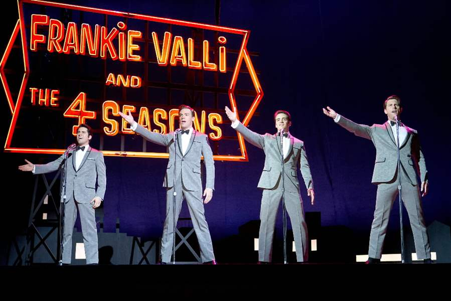 Film-Review-Jersey-Boys