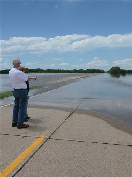 Upper-Midwest-Flooding-1