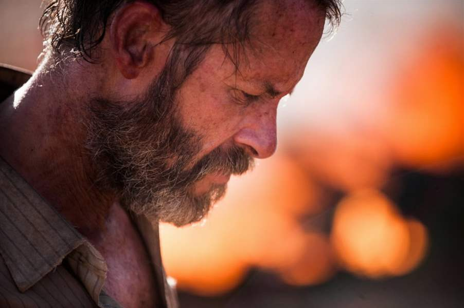 Film-Review-The-Rover