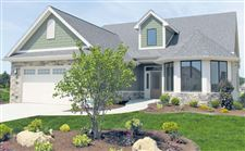 homes-062014