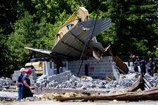 Building-Collapse-Cherry-Hill