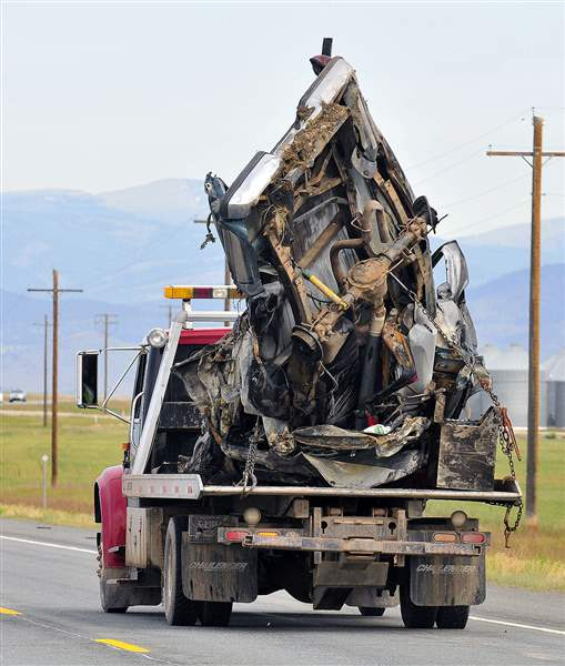 Montana-Fatal-Crash-5