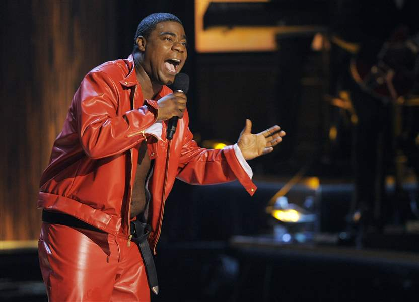 Tracy-Morgan-Accident-24