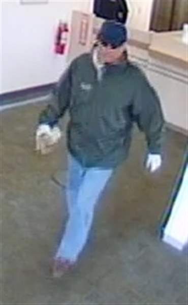 PNC-bank-robbery-June20-suspect