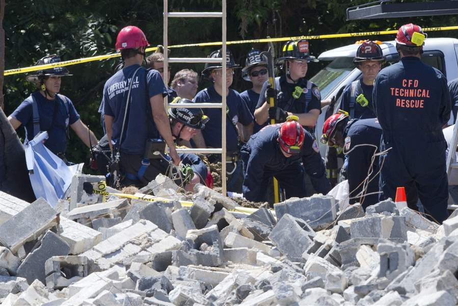 Building-Collapse-30