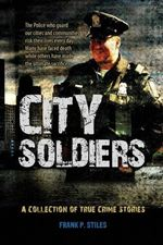 City-Soldiers-Frank-P-Stiles