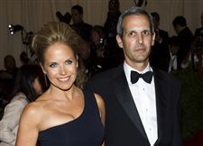 People-Katie-Couric-Wedding-1