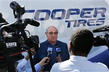 COOPER30-Cooper-Tire-CEO-Roy-Armes
