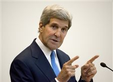 United-States-Iraq-Kerry
