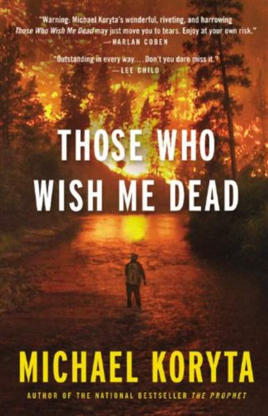 Those-Who-Wish-Me-Dead