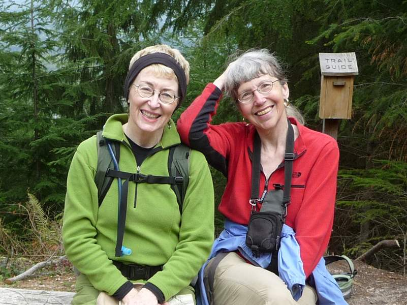 Mount-Rainier-Missing-Hiker-1