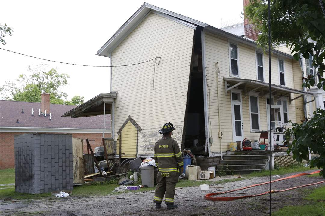 CTY-explosion23p-foundation