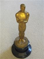 Oscar-Auction-Joseph-C-Wright