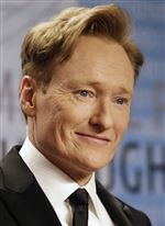 Conan-O-Brien-Tax-Auction
