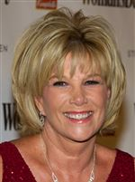 People-Joan-Lunden