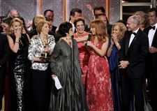 41st-Annual-Daytime-Emmy-Awards-Show-2