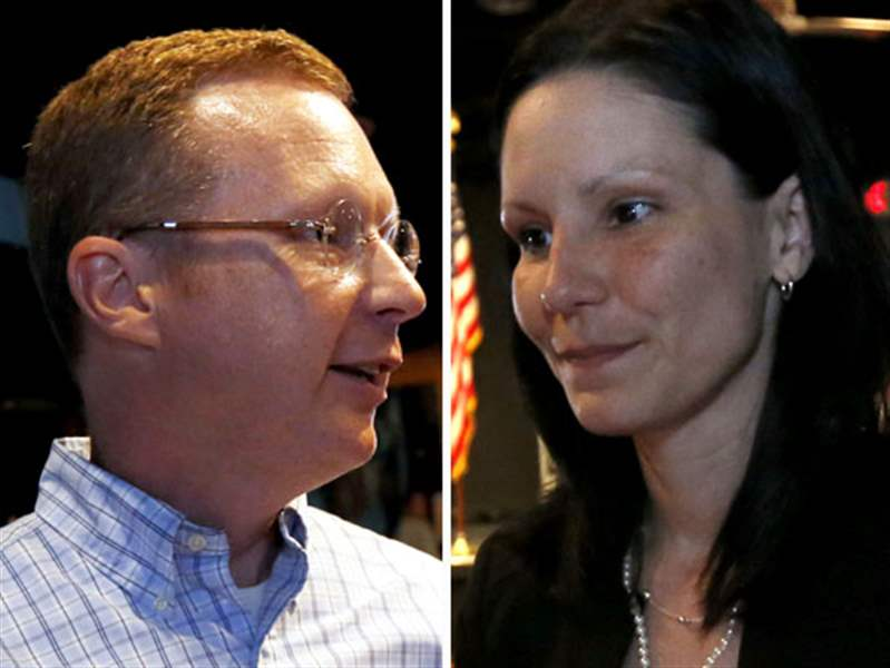 CTY-BOE19p-roberts-and-bensman