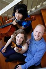 The-Delphi-Trio-Michelle-Kwon-top-Liana-Berube-and-Jeffrey-LaDeur-will-perform-at-8-p-m-Friday-at-Kerrytown-Concert-House-in-Ann-Arbor