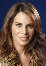 TV-Jillian-Michaels-Biggest-Loser