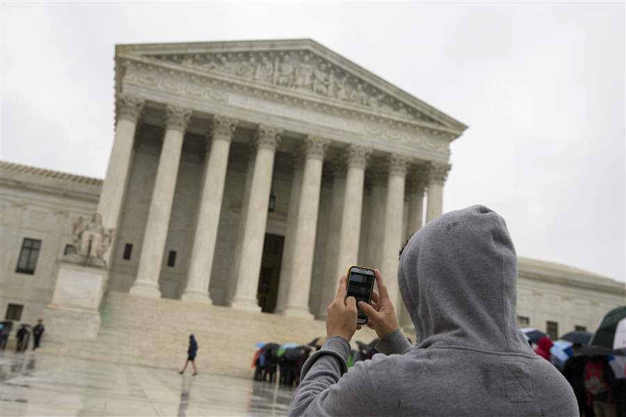 Supreme-Court-Cellphone-Searches