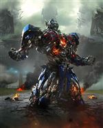 Film-Review-Transformers-Age-of-Extinction-1