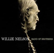 Willie-Nelson-Band-of-Brothers-album-cover