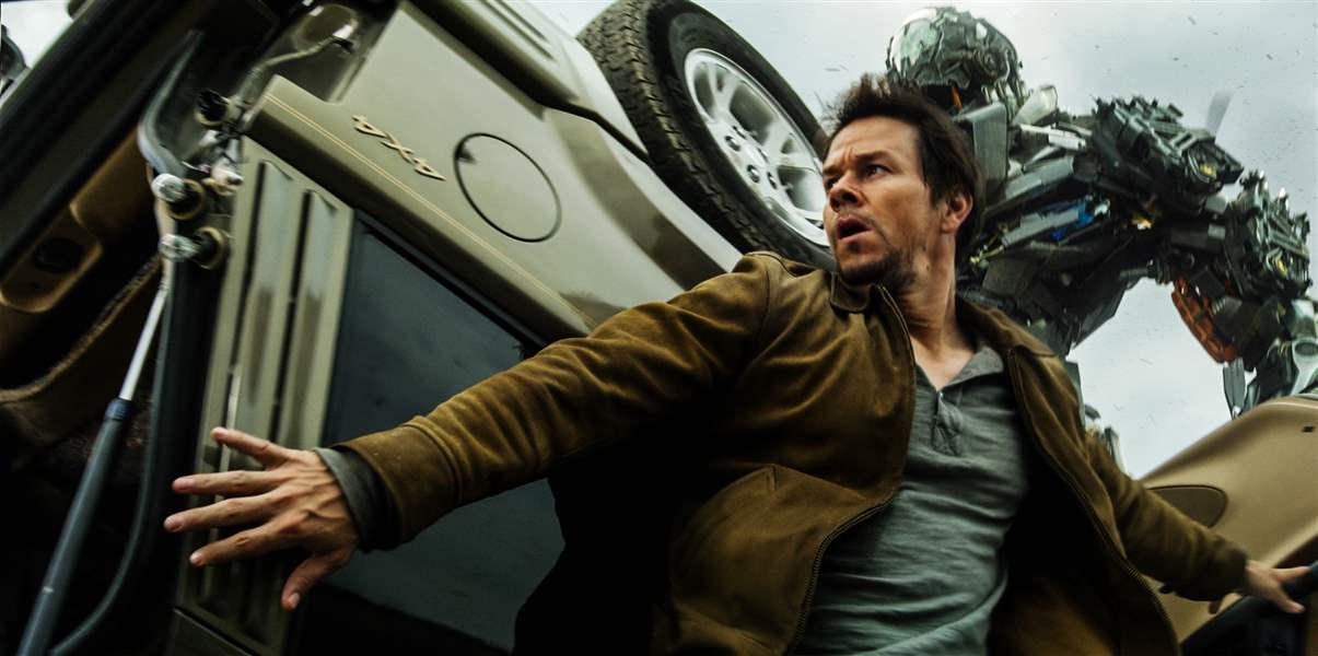 Film-Review-Transformers-Age-of-Extinction-2