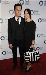 Courteney-Cox-and-Johnny-McDaid