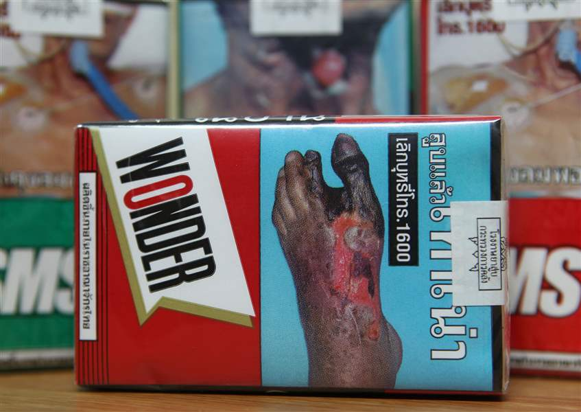 Cigarette-Graphic-Warnings-1