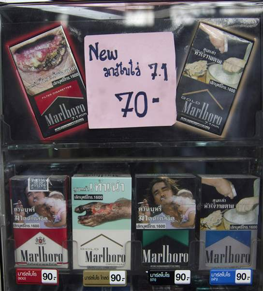 Cigarette-Graphic-Warnings-4