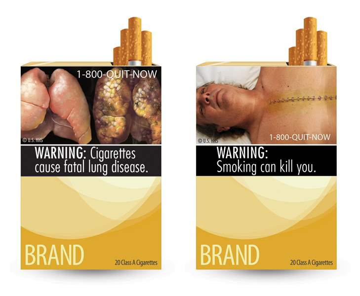 Cigarette-Graphic-Warnings-6