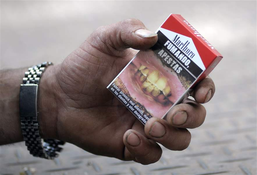 Cigarette-Graphic-Warnings-5