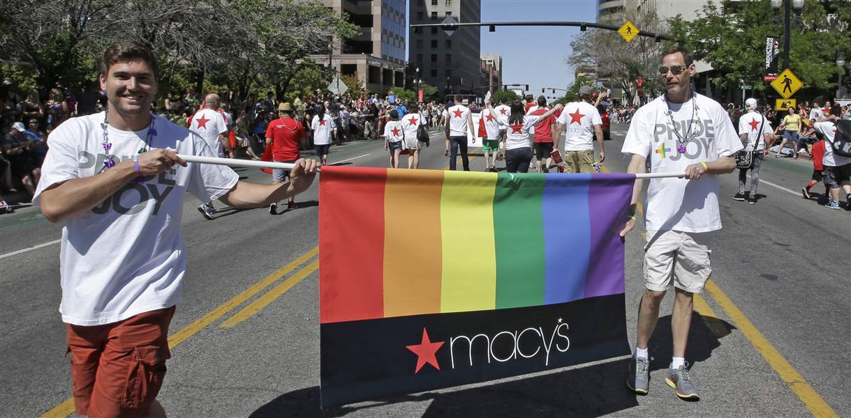Gay-Pride-Parade-Sponsorship