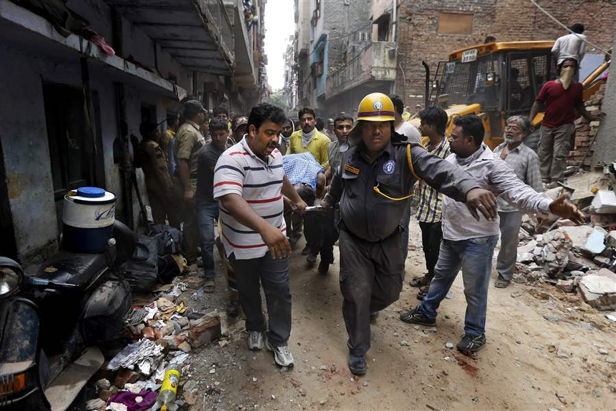 India-Building-Collapse-14