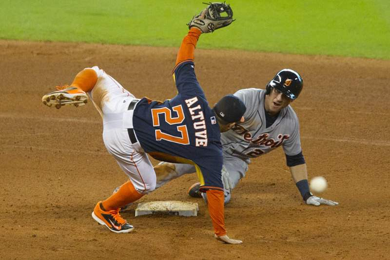 Tigers-Astros-Baseball-33