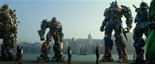 Box-Office-Transformers-100M