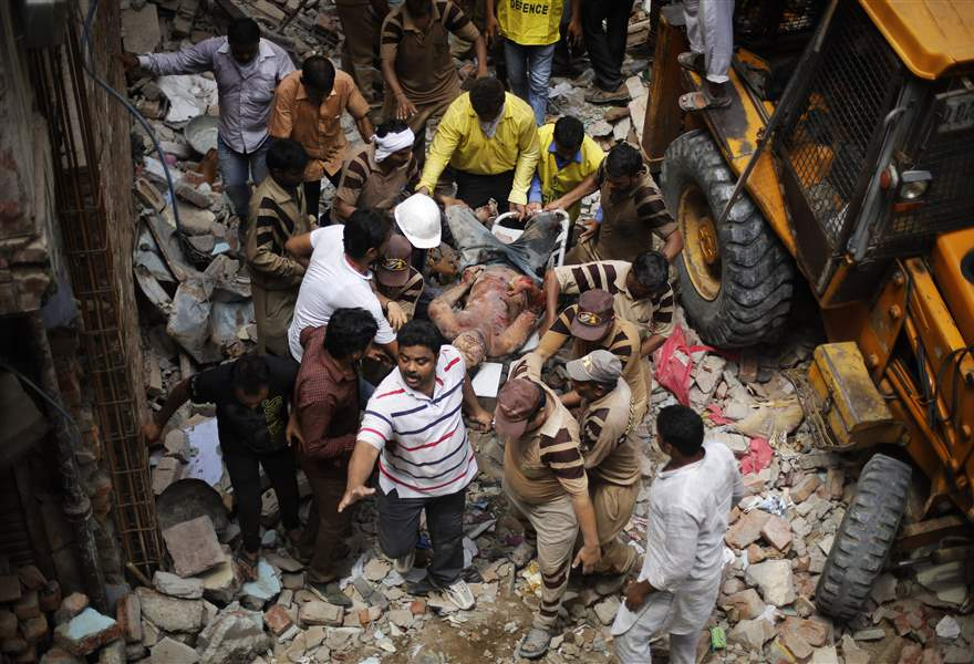 India-Building-Collapse-21
