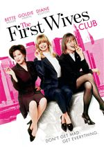 Theater-First-Wives-Club